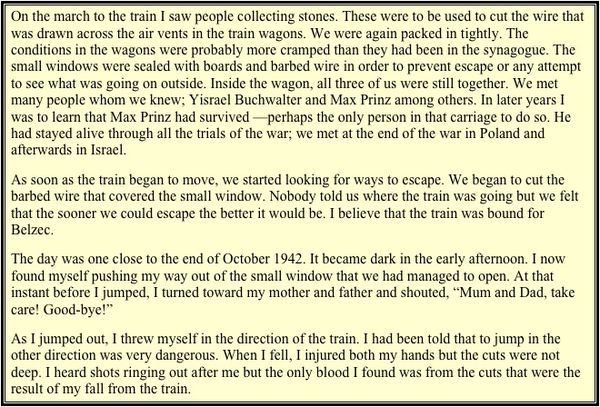 Laufer excerpt