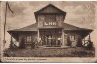 Zurawno-LMK