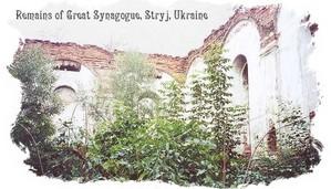 Stryj_synagogue_2